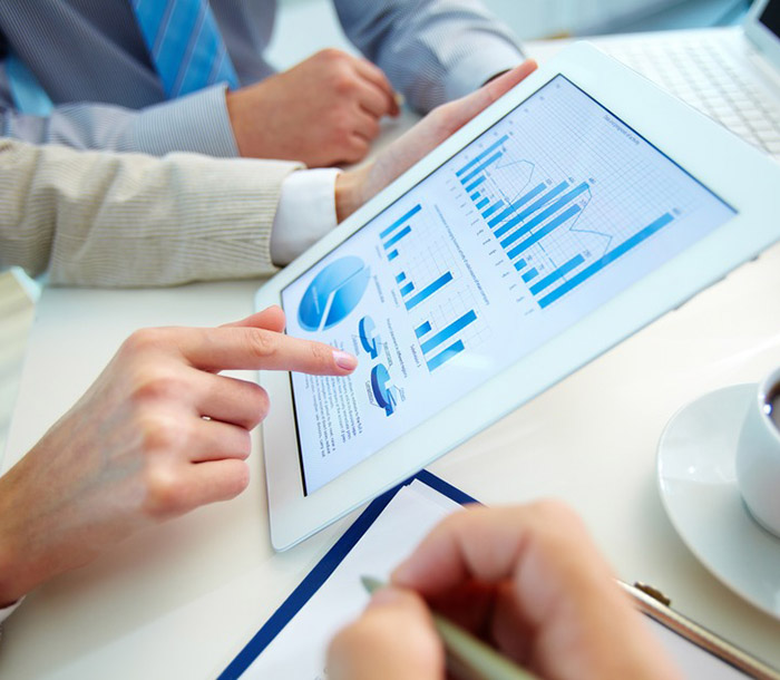 an analysis of business economics for management A joint degree offered by hbs and the department of economics in the faculty of arts and sciences, the phd in business economics combines economic analysis with the practical aspects of business.